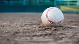 プロ野球選手_年俸_ランキング